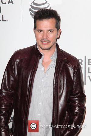 John Leguizamo - 2014 Tribeca Film Festival - 'Chef' premiere at BMCC Tribeca PAC - New York City, New York,...
