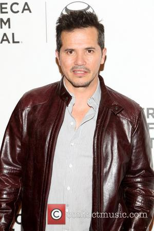 John Leguizamo - 2014 Tribeca Film Festival - 'Chef' - held at BMCC Tribeca PAC - New York, New York,...