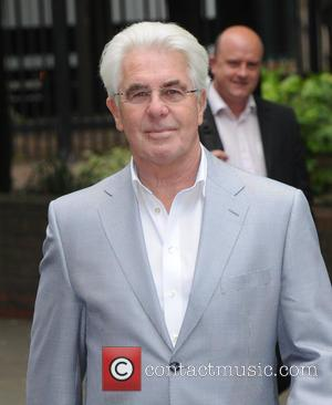 max clifford - max clifford seen leaving southwark crown court in london - London, United Kingdom - Thursday 24th April...