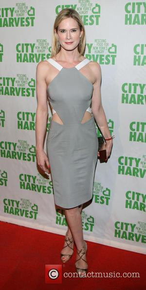 Stephanie March - City Harvest: An Event Of Practical Magic