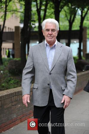 Max Clifford Cleared Of Indecent Assault