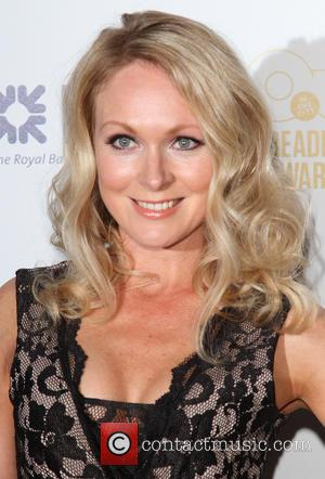 Michelle Hardwick - Out In The City and G3 Readers' Awards recognize outstanding individuals and groups in the field of...