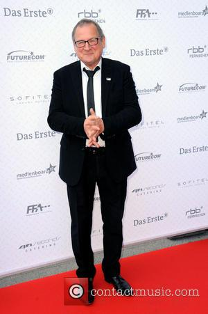 Das Fraulein Triumphs At Locarno