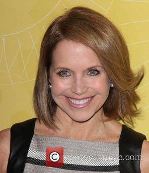 Who Is Katie Couric's New Husband John Molner?