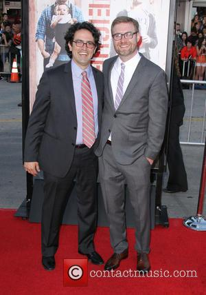 Andrew J. Cohen and Brendan O'Brien