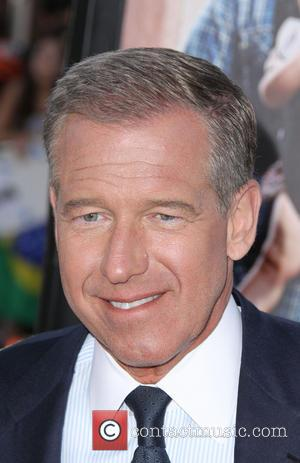 Can Brian Williams' Apology Quell the Outrage over His False Iraq Claims?