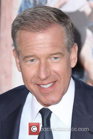 NBC Announces Investigation Into News Anchor Brian Williams' Iraq Error