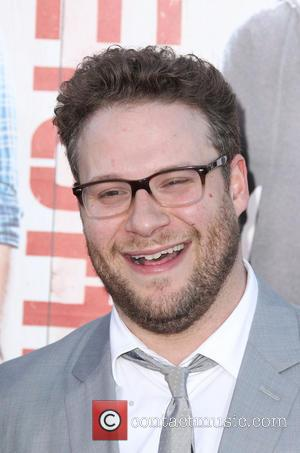 Seth Rogen, Regency Village Theatre