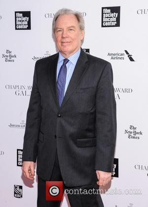 Saul Goodman Has A Rival: Michael Mckean Cast In Amc's 'Better Call Saul'