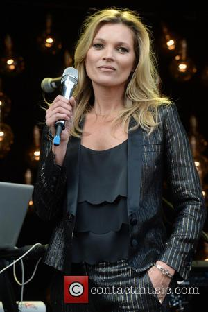 The Latest ALS Ice Bucket Challengers: Chris Martin, Stella McCartney And Kate Moss