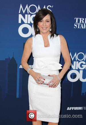 Patricia Heaton Apologises To Sharon Osbourne After Blasting Reality Stars