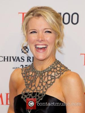 Megyn Kelly - TIME celebrates its TIME 100 issue of the 100 most influential people in the world gala at...