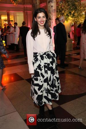 Katie Melua - Wedding Dresses 1775 - 2014 - VIP...