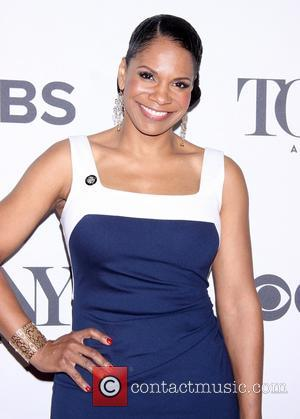 Audra Mcdonald Makes Tony Awards History With Sixth Win