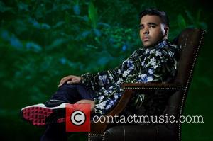 Naughty Boy - Naughty Boy is to create an exclusive track as part of the Lynx Peace campaign. The 'Make...