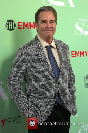 Beau Bridges - Special screening and panel discussion of Showtime's 'Masters of Sex' held at the Leonard H. Goldenson Theater...