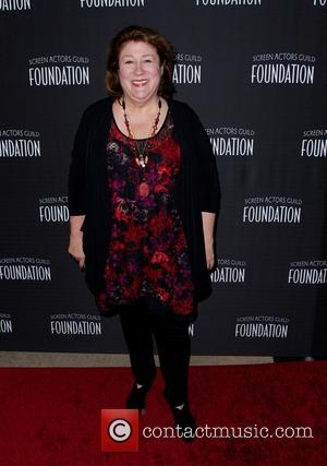 Margo Martindale - Celebrities turn out for the opening of SAG Foundation Actors Center in New York City - New...