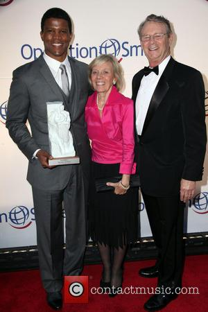 Sharif Atkins, Kathy Magee, Dr. Bill Magee and Co-founders