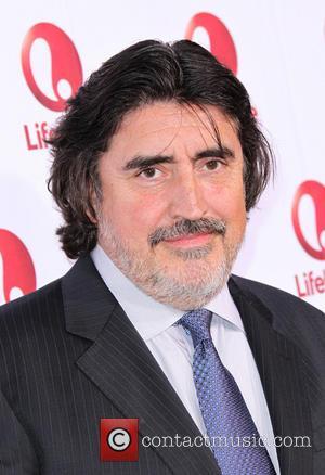 Alfred Molina - Lifetime's