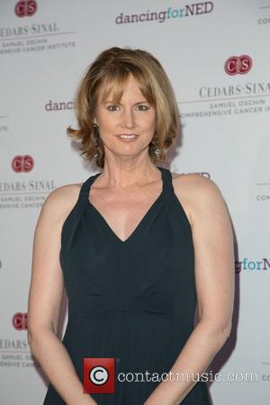 Melissa Rosenberg