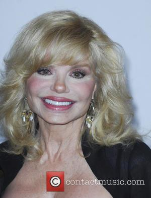 Loni Anderson - The 21st Annual Race to Erase Ms - Los Angeles, California, United States - Saturday 3rd May...