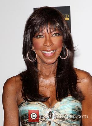Natalie Cole - 21st Annual Race To Erase MS Gala - Century City, California, United States - Saturday 3rd May...