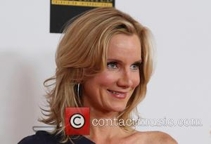 Beth Littleford - 21st Annual Race To Erase MS Gala - Century City, California, United States - Saturday 3rd May...
