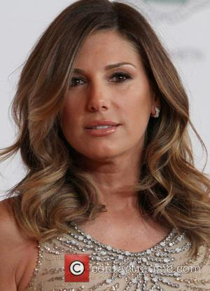 Daisy Fuentes - 21st Annual Race To Erase MS Gala - Century City, California, United States - Saturday 3rd May...