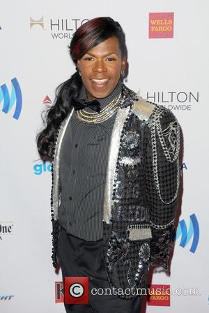 Big Freedia Charged Over Housing Welfare