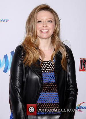 Natasha Lyonne - 25th Annual GLAAD Media Awards held at the Waldorf Astoria Hotel - Arrivals - New York, New...