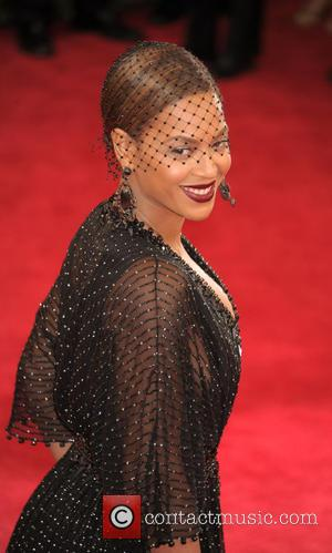 Beyoncé Will Debut Fashion Exhibit At Rock And Roll Hall Of Fame