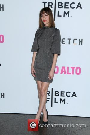 Gia Coppola's Palo Alto Is A Next-Generation Movie