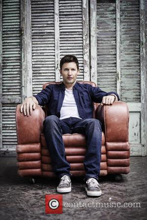 James Blunt - JAMES BLUNT continues his Moon Landing 2014 tour with a new set of UK arena dates -...