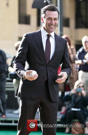 Is Jon Hamm's 'Million Dollar Arm' The Next Classic Disney Sports Movie?