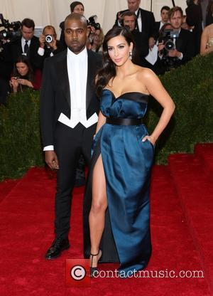 Met Gala 2014 Fashion: The Good, The Bad, The We're Not Quite Sure [Pictures]
