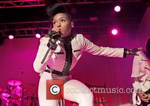 Janelle Monae & Skrillex Set For Most Eclectic Bonnaroo Festival Superjam