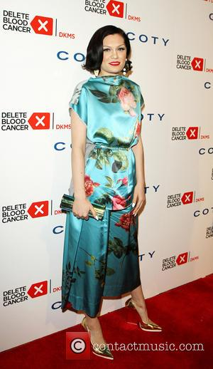 Jessie J Prepares 3rd Album; No 'Alive' U.S. Release in Sight