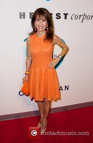 Susan Lucci - The 13th Annual Women Who Care Luncheon Honoring