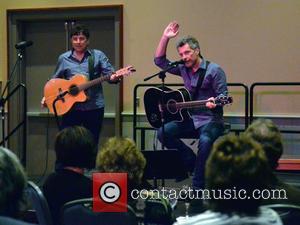 Jon Bon Jovi - Jon Bon Jovi attends the Covenant House Pennsylvania 'A Night of A Thousand Stars' Gala -...