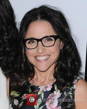 Julia Louis-Dreyfus - Everything we've been told about food and exercise for the past 30 years is dead wrong. FED...