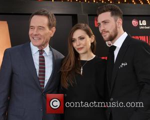 Wait, Is Bryan Cranston's 'Godzilla' The Best Movie Of 2014?