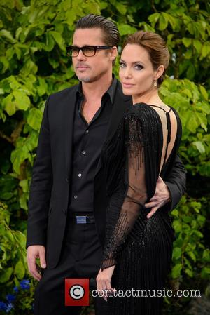 Brangelina, Emma And Andrew: Hollywood Couples Who Met On Set