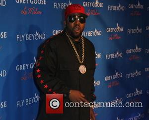 Big Boi Lands Solo Deal: Bad News For Outkast?