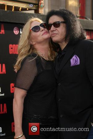 Gene Simmons Apologizes for Insensitive Comments Regarding Suicide