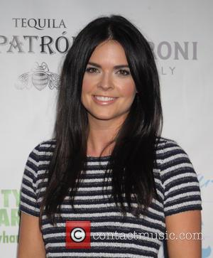 Katie Lee - 1st Annual 'Lobster de Mayo' presented by Homarus and hosted by The Food Network's Katie Lee held...
