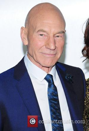 Patrick Stewart & Ian McKellen Probably Not Reprising Their Roles in 'X-Men: Apocalypse'