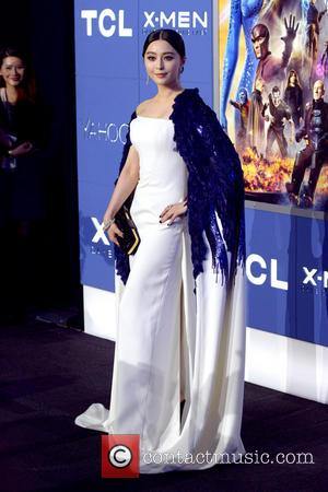 Fan Bingbing In Talks To Star In Anna May Wong Biopic
