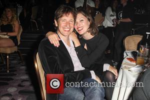 Paul W. S. Anderson and Milla Jovovich - *****FILE PHOTO*** MILLA JOVOVICH PREGNANT WITH SECOND CHILD Actress MILLA JOVOVICH is pregnant with...
