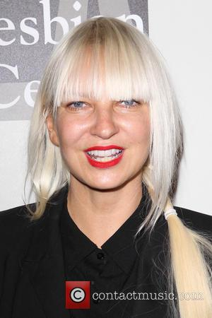 Sia Is