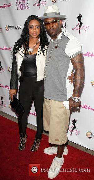 Guest and Treach